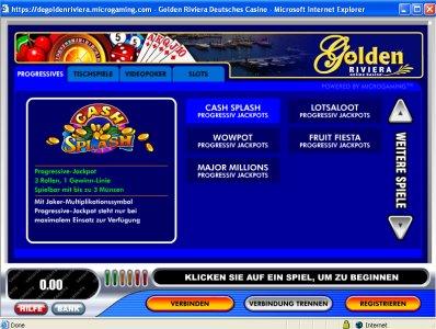 Poker online spielen ohne echtes geld