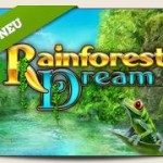 rainforestdream